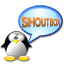 Ouvrir la shoutbox dans une popup