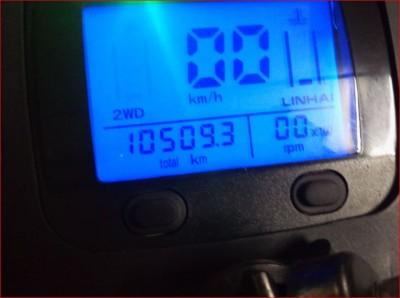 HY420_10 500 kms.jpg