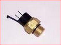 HY22919 Sonde Thermostique.JPG