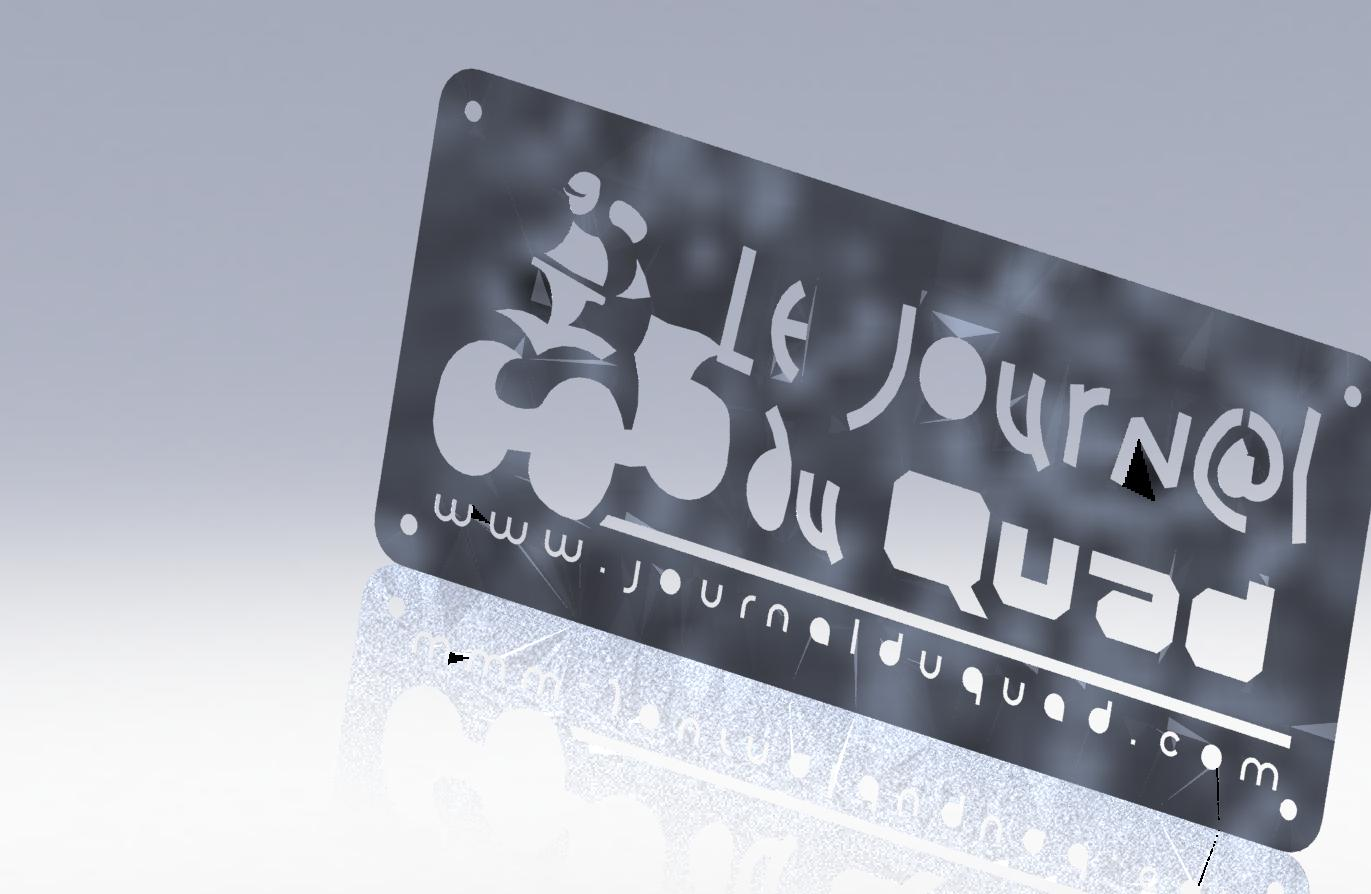 plaque_jdq.JPG