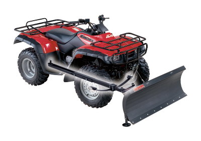 l_Swisher ATV Plow Mount.jpg