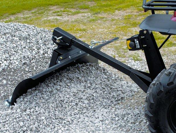 041609-qs-grader-blade.jpg