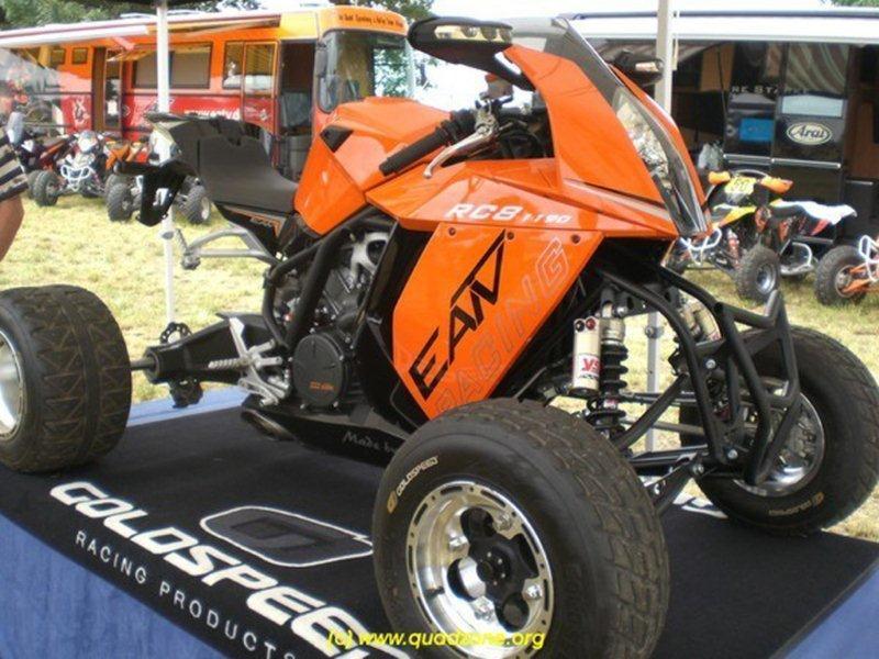 E-ATV47 a.jpg