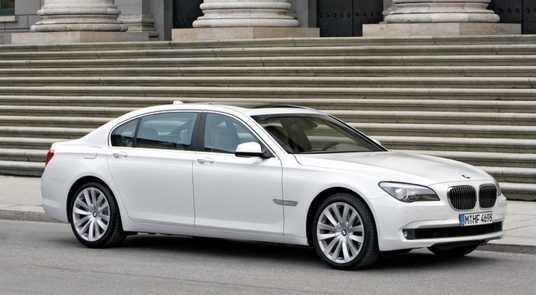 BMW 760.jpg