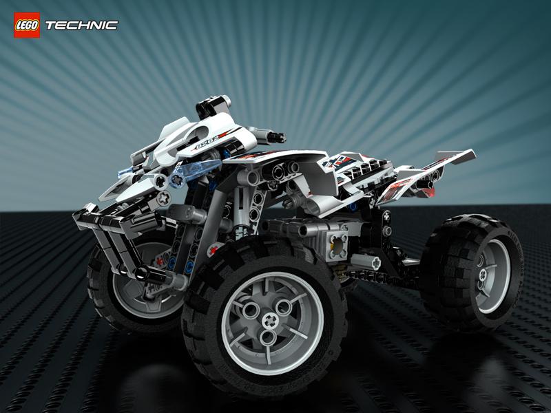 quad_lego_technique.jpg