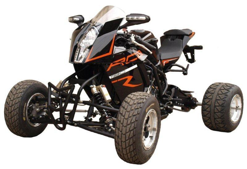 E-ATV RC8-R 2011-2.jpg