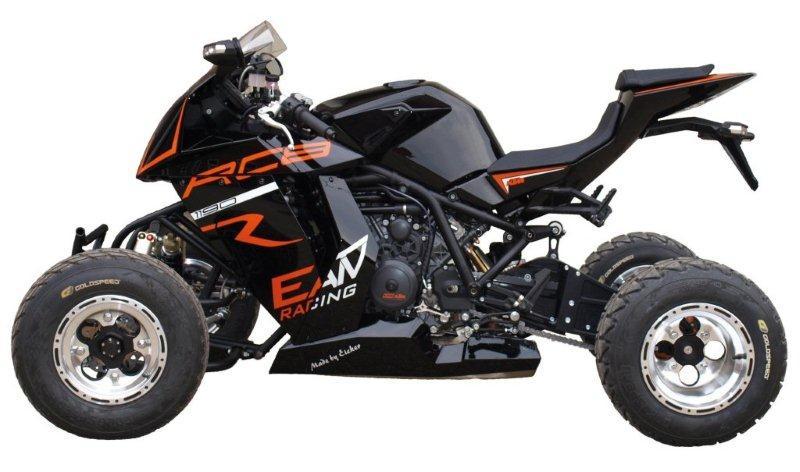 E-ATV RC8-R 2011.jpg