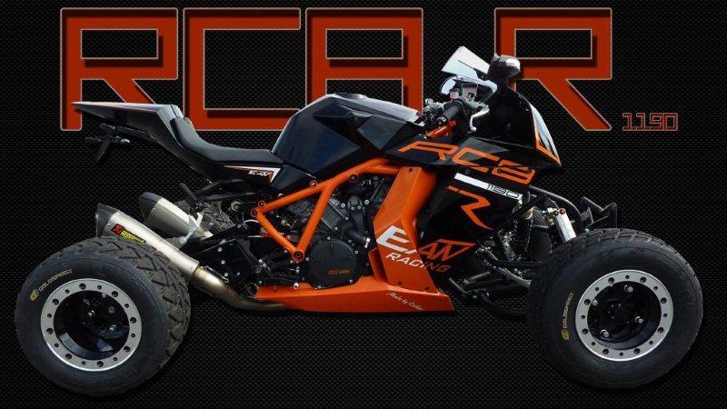 E-ATV RC8-R.jpg
