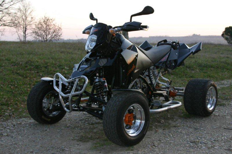E-ATV 950 SM.jpg