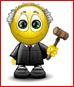 Smiley Justice.JPG