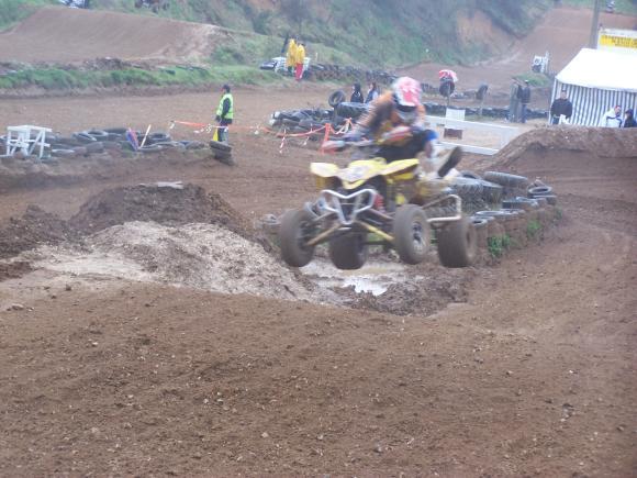 bouafle 2007 017.JPG