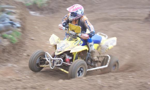 bouafle 2007 011.JPG