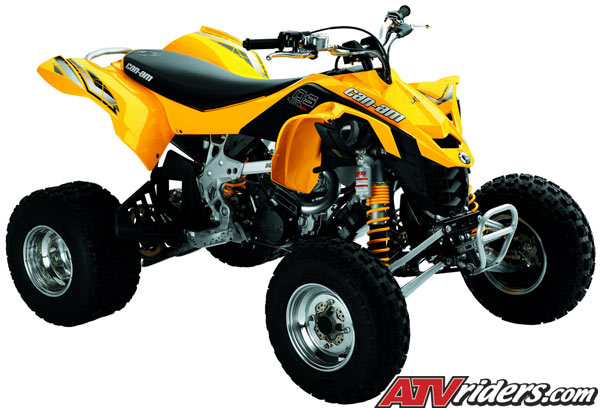 canam2008ds450atvrightfront600.jpg