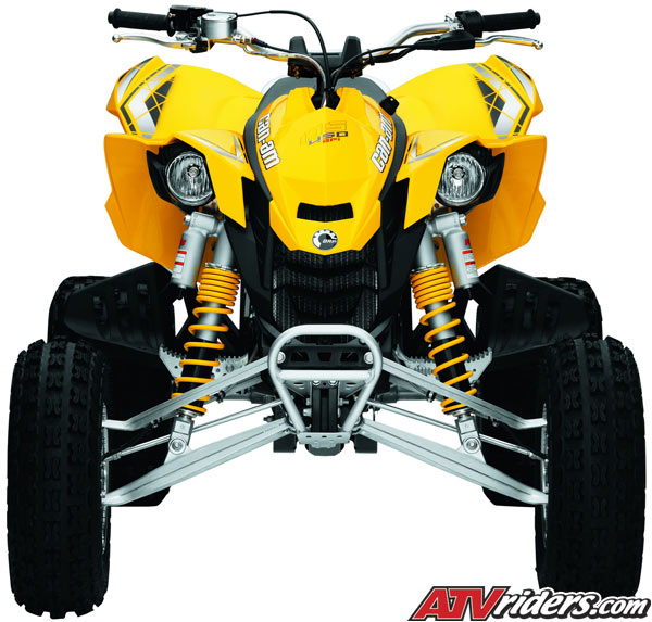 canam2008ds450atvfront600.jpg