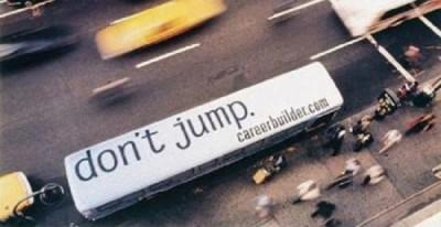 saute pas.jpg