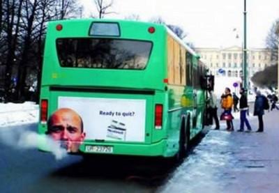 publicité-bus-marketing-fumée.jpg