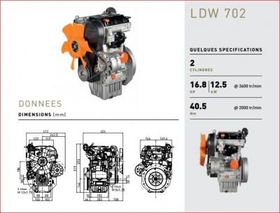 Fiche Moteur 700 Diesel LOMBARDINI.JPG