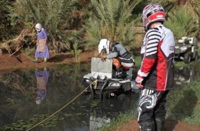 TQA_Maroc2011_Fint_Agdz_37.JPG