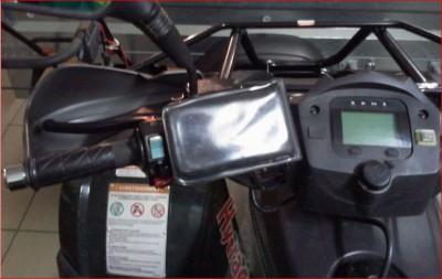 8- KLICKfix Pochette pour smartphone PHONEBAG.JPG