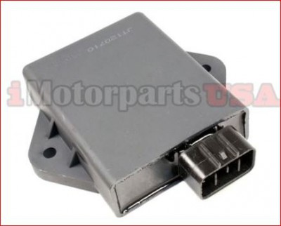 CDI ECU MANCO TALON 260 300 2x4 4X4 250CC 300CC ATV QUAD.JPG