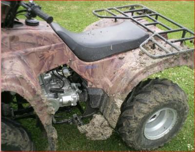 LIFAN LF 250 ST-version 2.JPG
