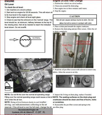 2007 GOES HI-PERF 300S Manual.JPG