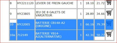 Batterie HY320.JPG