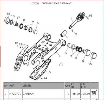 HY265H-Cardan.JPG