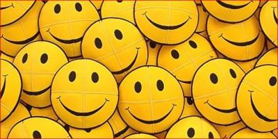 Smiley satisfait.JPG