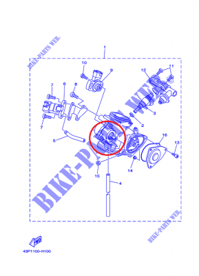 BOITIER-PAPILLON-INJECTION-Yamaha-QUAD-700-2009-GRIZZLY-YFM700FWAD-YFM7FGPY-GRIZZLY-700-FI-43P1100-H100.PNG