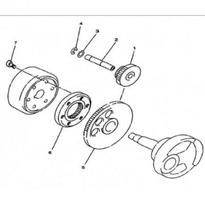 39-roue-libre-de-demarreur-hy320-4x2-4x4.jpg