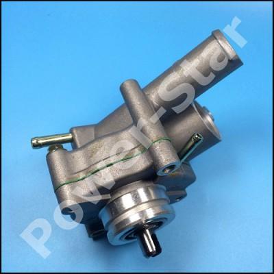 Pompe-eau-CFMOTO-CF500-CF188-moteur-CF-MOTO-vtt-UTV-500CC-pompe-eau-assy-ATV-quad.jpg