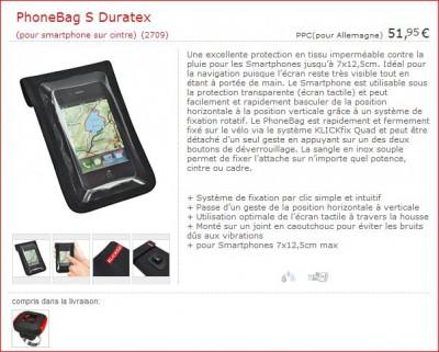 PhoneBag S Duratex.JPG